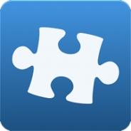 Google playの新着無料ゲームランキングで『Jigty ジグソーパズル』が1位を獲得! しかし、iOS版では…「今週のおすすめ」の牽引力に迫る