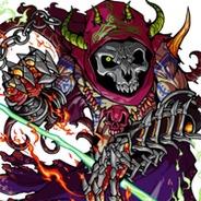 アソビズム、『ドラゴンポーカー』で第6弾スペシャルダンジョン「魂を誘う死神」が9月16日よりスタート