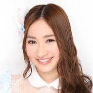 フィールズ、GREE『姫奪!!デモンズサーガ』で元AKB48の中塚智実さんのボイス付カード「バステッド」が実装