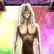 『キングダムコンクエスト2』と『少年マガジン コミックス』がコラボ実施 『アポカリプスの砦』をフィーチャー