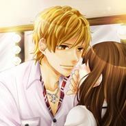 フリュー、グリーで恋愛ゲーム最新作『シークレット★アクトレス~恋の専属契約~』を配信開始