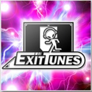 KONAMI、『jubeat plus』と『REFLEC BEAT plus』で「EXIT TUNES」とのコラボパックを配信!炉心融解、ポーカーフェイスなど