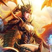 ドリコム、ソーシャルカードバトル『神縛のレインオブドラゴン』で宝さがしイベント「ドラゴンアーク -黒夜色の亡霊-」が開催
