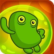 アムタス、Google Playでアクションパズルゲーム『Wimpの大冒険~ボクのパンツを取り返せ!!~』を配信開始