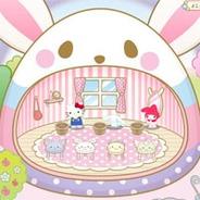 ナウプロダクション、『ハローキティくるキャラ雑貨店』で「くるキャラ☆メルシーヒルズイベント」が開始