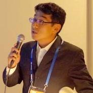 【CEDEC2013】whiteCryption社の長尾豊氏が語る「モバイルアプリケーションに対する不正行為と対策」…そしてAndroidとiOSの弱点とは?