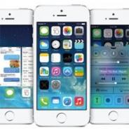 【カンター・ジャパン調査レポート】2013年6~8月の中国(都市部)のiPhone販売シェア、前年同時期より減