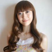 フィールズ、GREE『姫奪!!デモンズサーガ』で声優・能登麻美子さん演じる「ホワイトルシフェル」がイベント用キラーカードとして登場