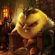 CJインターネットジャパン、カードRPG『モンスタークライ』に待望の新Epicカード登場