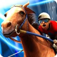 セガネットワークス、競走馬育成レースゲーム『ダービーオーナーズクラブ』が100万DL達成! イベント「ダビオナ大運動会」開催