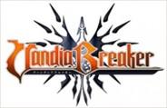 ガーラ、バンダイナムコゲームスとチャネリング契約締結