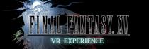Social VR Info