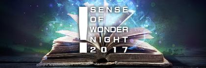 センス・オブ・ワンダーナイト2017