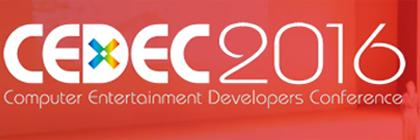 「CEDEC 2016」VR関連のセッションを取材 一覧で紹介