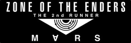 Social VR Info – VR総合情報サイト