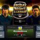 『ウイニングイレブン2018』とJリーグがコラボ…スペシャルゲーム内イベント「DAZN FRIDAY NIGHT J.LEAGUE CHALLENGE」を8月10日に実施