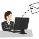 【連載】ゲーム業界広報TIPS(2)  リリース送信メールの件名を工夫しよう