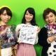 セガ、『SOUL REVERSE ZERO』で第2回生放送を記念したキャンペーン…山下七海さん・朝日奈丸佳さん・米内佑希さんのサイン入りグッズが当たる