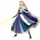 『Fate/Grand Order Arcade』の稼働時期が7月下旬に決定 第2回ロケテストやキラカード、1人プレイ専用モードなど最新情報も