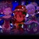enish、『12オーディンズ』でクリスマスイベント『偽者サンタをやっつけろ!』を開催