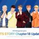 ネットマーブル、『BTS WORLD』で新チャプター18を追加! 2周年を記念したイベントも多数開催