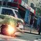 セガゲームス、PS4『龍が如く7 光と闇の行方』の新たなジョブやバトルテクニックに関する新情報を公開!