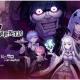 gumi、『誰ガ為のアルケミスト』×『Re:ゼロから始める異世界生活』コラボで新ユニットのラムとレムが登場!