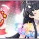 バンナム、『シャニマス』で「Straylight」283プロ加入を記念して黛冬優子のRプロデュースアイドルを明日よりプレゼント! 芹沢 あさひは本日まで!
