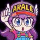 セガゲームス、『ぷよぷよ!!クエスト』×「Dr.スランプ アラレちゃん」のめちゃんこ楽しいコラボを開催! なぞって消して「うんちくん」大連鎖
