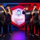 ポノス、プロゲーマーチーム「PONOS」が「クラロワリーグ アジア2019」決勝戦に進出!