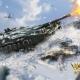 ゲームロフト、『World at Arms~艦隊バトル~』最新アップデートで北極の地が登場!