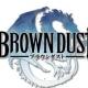 韓国NEOWIZ、采配バトルRPG『ブラウンダスト』日本版を今春リリース 事前登録受付を本日より開始