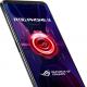 ASUS JAPAN、5G対応のゲーミングスマートフォン「ROG Phone 3」を9月26日より販売 メインメモリ16GB搭載モデルも