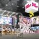 ブシロード、3月25日、26日に開催される『AnimeJapan 2017』と『ファミリーアニメフェスタ 2017』に出展するブース情報を発表