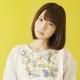 ゲームオン、『フィンガーナイツクロス』で内田雄馬さんや内田真礼さんら主要キャラクターたちの声優陣を公開!