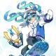 クリプトン、「雪ミク」をジャンプさせながら進むランニングゲームアプリ『ブツカランナー SNOW MIKU 2015 Edition』を配信開始