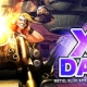 SNK、『メタルスラッグアタック』で期間限定イベント「X DAY」を開催 報酬は最高レアの「ラグネームX」など