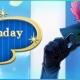 タカラトミーアーツ、『KING OF PRISM プリズムラッシュ!LIVE』でヒロ様誕生日記念キャンペーン…ログインボーナスでSR速水ヒロがもらえる!