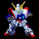バンナム、『スーパーロボット大戦X-Ω』にて進撃イベント「轟き叫べ! 愛の名を!」を開催 イベント報酬にはシャイニングガンダムが登場