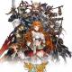 gamamobi、世界300万DLの『ヴァリアントフォース』を国内で配信開始! 豪華スタッフが贈る本格戦略RPG