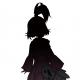 セガゲームス、『D×2 真・女神転生リベレーション』で津田健次郎さん、久保ユリカさんが演じる新キャラクター登場!