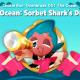 デヴシスターズ、『クッキーラン:オーブンブレイク』オリジナルサウンドトラック「The Ocean」を世界中の主要音源サイトで発売
