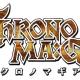 ガンホー、スマホ向け新作カードゲーム『クロノマギア』を発表 『パズドラ』プロデューサー山本氏が手掛ける…事前登録キャンペーンも開始