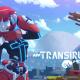 フライハイワークス、探索型2Dアクションゲーム『トランシルビィ』のSTEAMストアページを公開