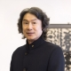 シブサワ・コウ氏が第11回福岡ゲームコンテスト「GFF AWARD 2018」のゲスト審査員に決定! 当日はゲストトークショーも開催