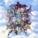 スクエニ、『天穹のアルクルス』全26曲が収録されたサントラを「iTunes」や「mora」などで販売開始