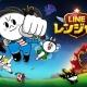 【Google Playランキング(6/3)】LINE『LINEレンジャー』が過去最高の11位に上昇、トップ10入り目前に