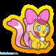 ラクジン、『戦国パズル!!あにまる大合戦』で日本コロムビアの3DSソフト『見習い魔女とモコモコフレンズ』とのコラボイベントを開催