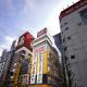 「ボークス秋葉原ホビー天国2」が6月5日にグランドオープン!