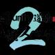 ユニティ、10月8日に北海道・札幌で開催予定のUnity公式セミナー「Unity道場 札幌スペシャル2」の講演情報を全公開